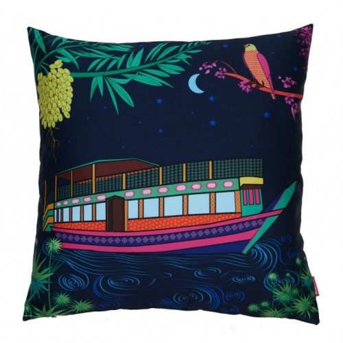 Dhow Cushion Cover