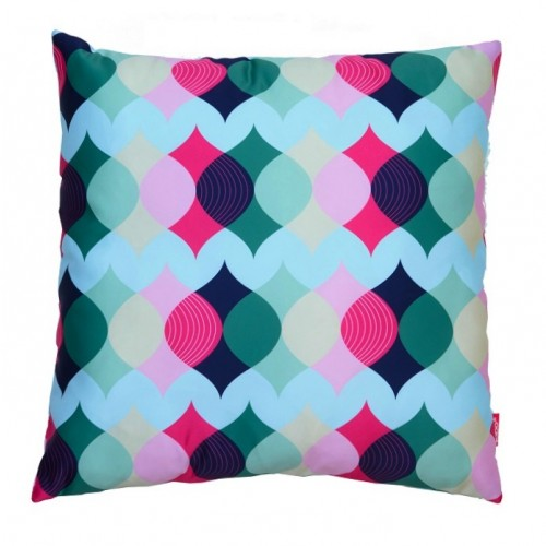 Dazzle Cushion Cover