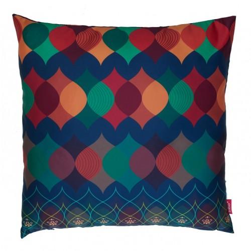 Dazzle Cushion Cover