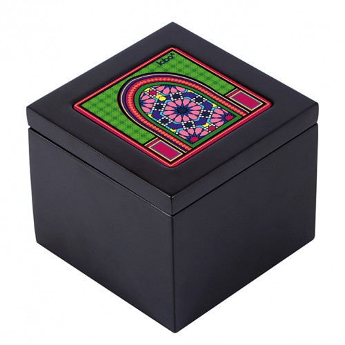 Imperial Domes Small Gift Box