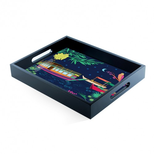 Dhow Tray